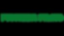 pioneer films logo.png
