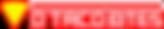 cropped-ob-weblogo-2 (1).png