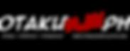 otakuplayph-logo.png