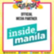 InsideManila.jpg