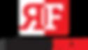 reimaru files logo black text.png