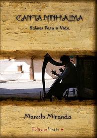 Autor: Marcelo Miranda