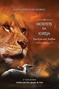 Igreja Bíblica Brasileira