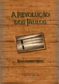 Autor: Paulo Lerina