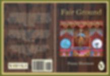 penny fair ground.jpg