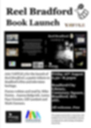 reel bradford launch.jpg