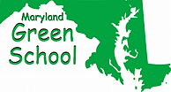 Image result for maryland green school award