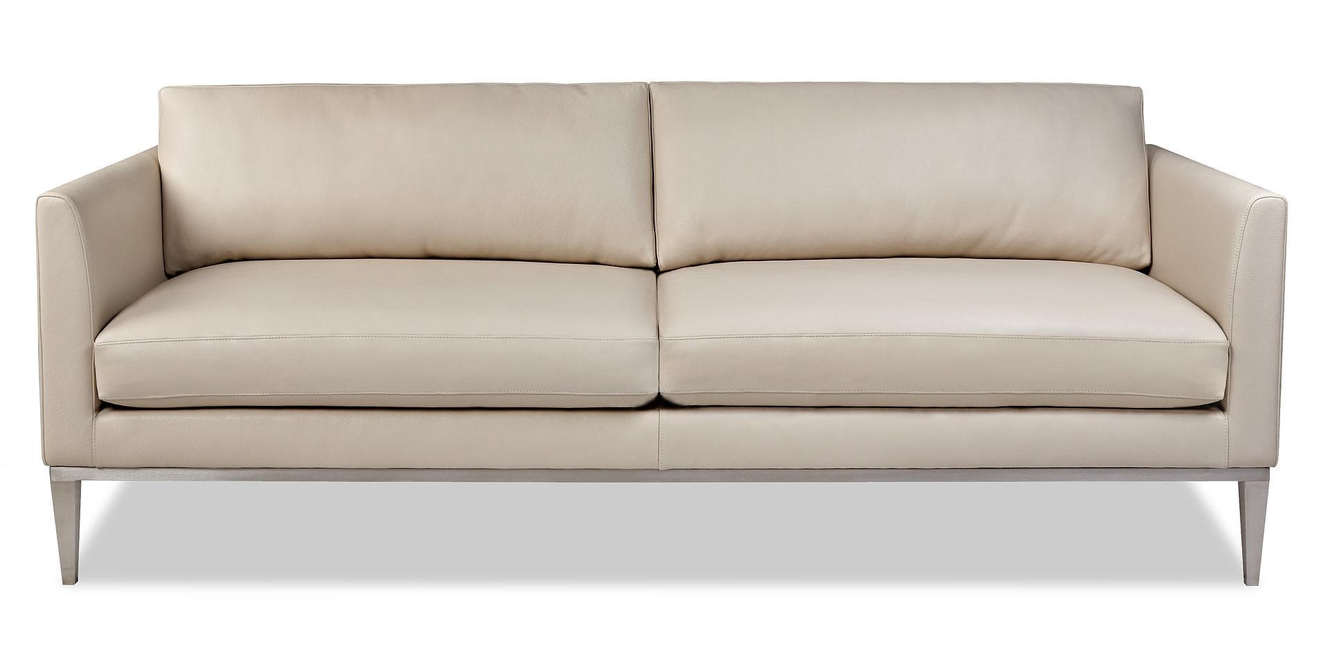 Domicilechicago Henley Sofa