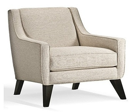 Domicile Furniture Lilly Chair