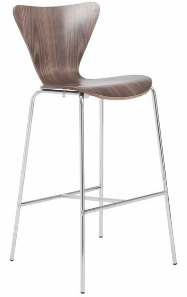 Domicile Furniture Tendy Bar Stool