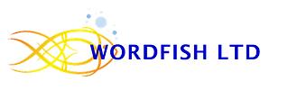 WordfishLogo.png
