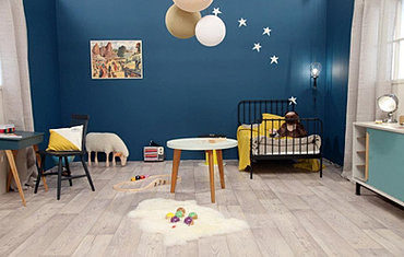 b m d coratrice interieur bordeaux. Black Bedroom Furniture Sets. Home Design Ideas