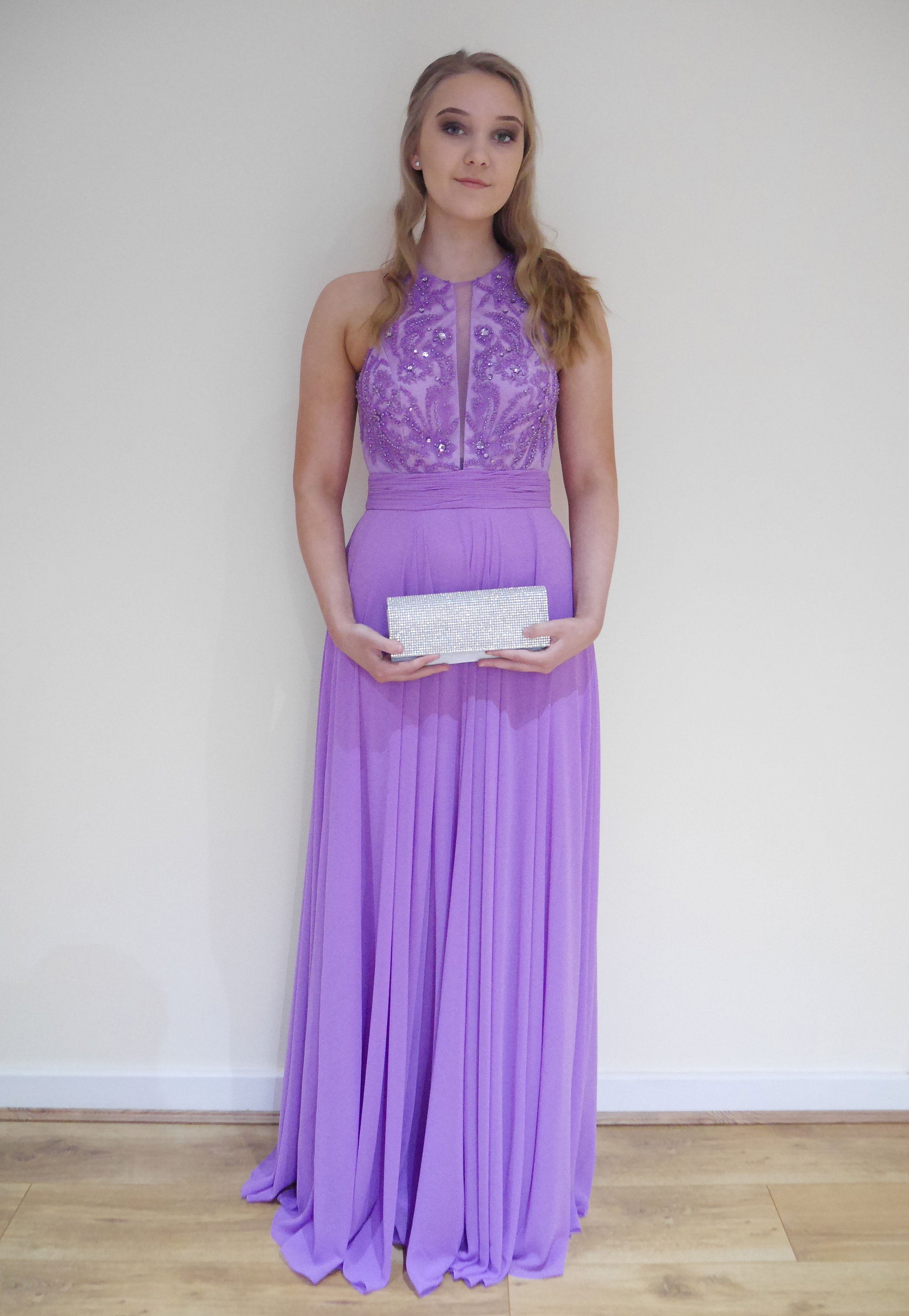 Designer Prom Dresses Doncaster Designer Prom dresses in Doncaster, South Yorkshire. We like to think we have a Prom Dress style for every Prom Girl in Doncaster and have a one prom dress style per school policy so no two girls turns up in the same prom dress.