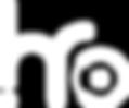 logo-HRO.png