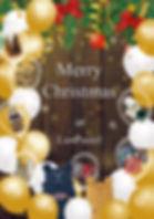 20191107クリスマス.jpg