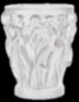 1220000 - Vase Bacchantes incolore HD.pn
