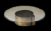 flou mastrovito espessioni tavolin