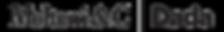 logo_oriz_molteni_dada-954x539.png