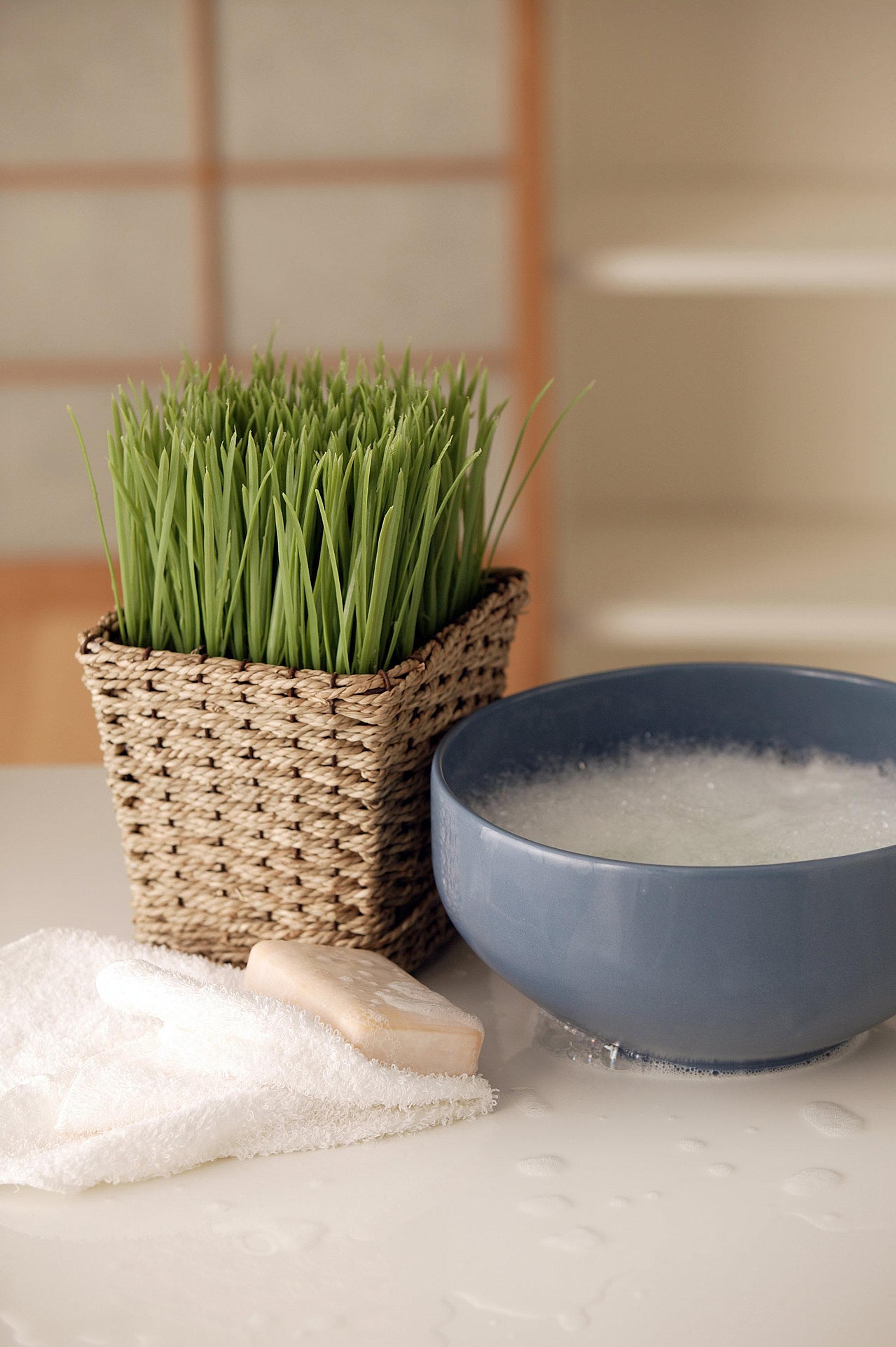 montra thai massage spa kungsholmen