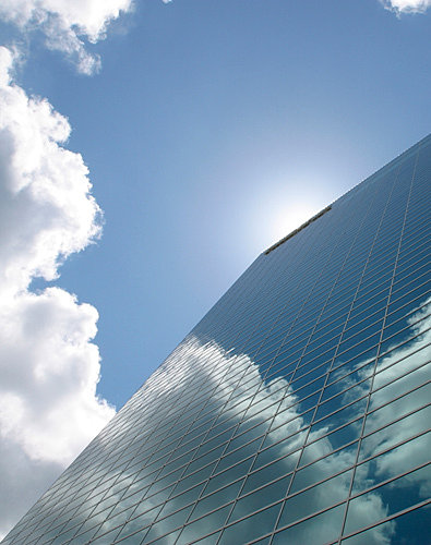 Sky for Arbitrator, Engineer, Adjudicator, Geoffrey Beresford Hartwell