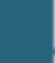 holistisch,dierenarts,den bommel,dierenartsenpraktijk,goeree overflakkee,acupunctuur,dierenarts aan huis,dierenkliniek,dierenartsenpraktijkoudetonge,dierenkliniekgo,goededierenarts,dierenartspraktijk,dryneedling,  Achthuizen,Den Bommel,Dirksland,Goedereede,Herkingen,Melissant,Middelharnis,Nieuwe-Tonge,Ooltgensplaat,Ouddorp,Oude-Tonge,Sommelsdijk,Stad aan 't Haringvliet,Stellendam,Willemstad,Heijningen,klundert