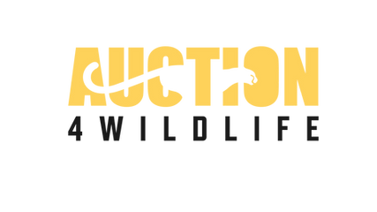 AUCTION4WILDLIFE logo PNG.png