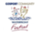 Gosport-Festival-Logo.png