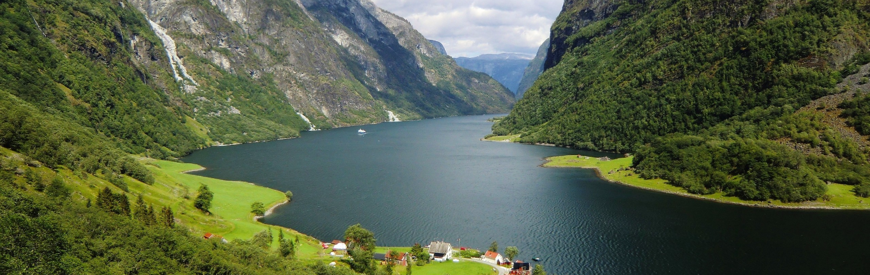 small-norwegian-village_edited