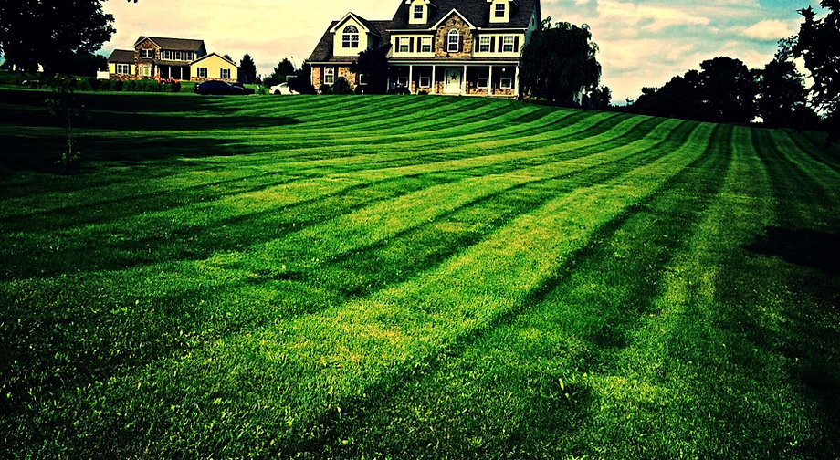 Ground force landscaping maintenance llc see our work for Ground force garden designs