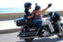CUBA Bikers | Eindrücke Kuba Motorradreise