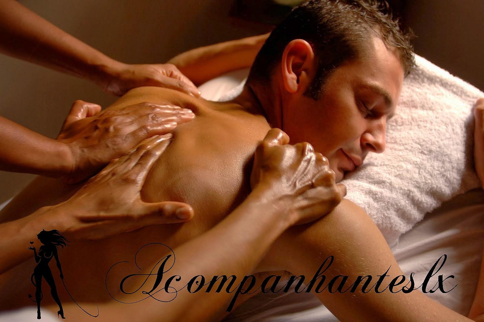 Салоны эротического массажа в твери 17 фотография