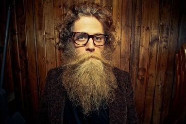 ben caplan under control lyrics