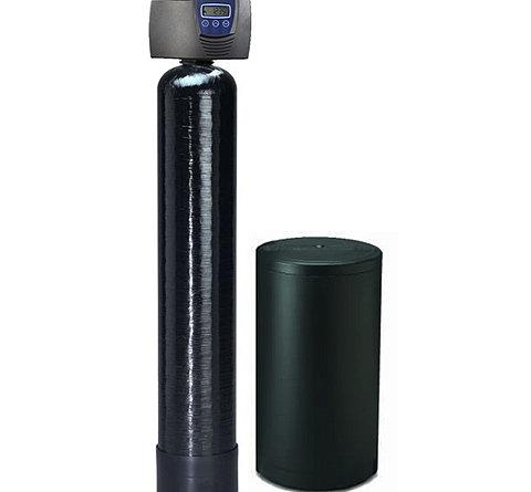 water filtration systems. Black Bedroom Furniture Sets. Home Design Ideas