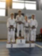 podium_Arthur_départemental_2ème_div.jpg