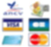logo moyens de paiement.jpg