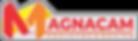 Magnacam_logo.png