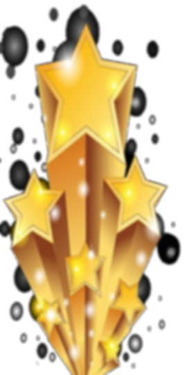 stars bursting.png