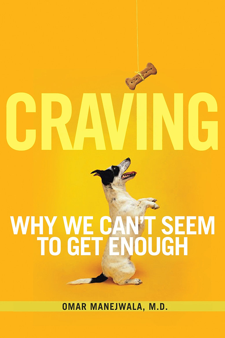 How to fight Cravings & Addictions