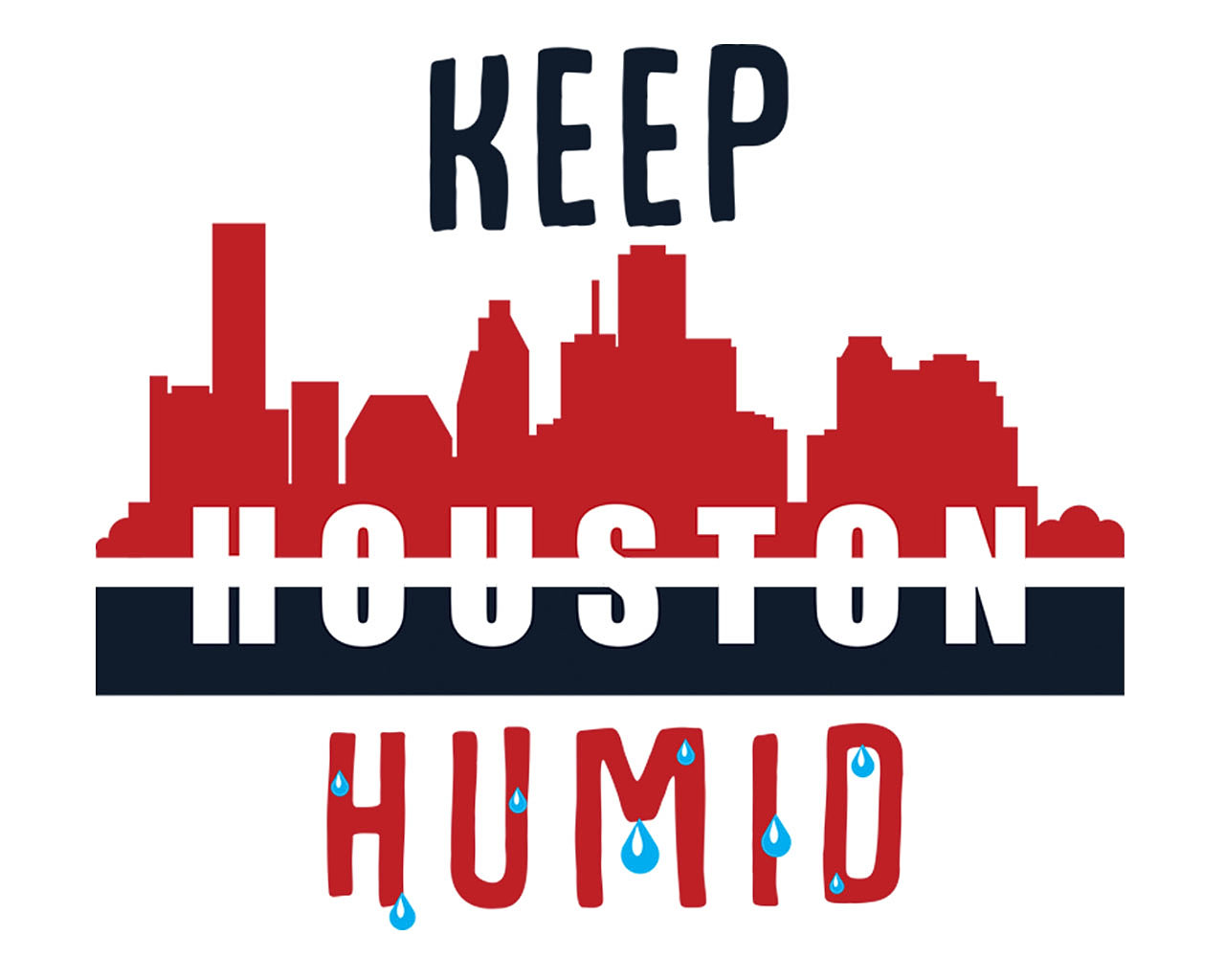 Shirt design houston
