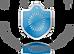 The OSPT