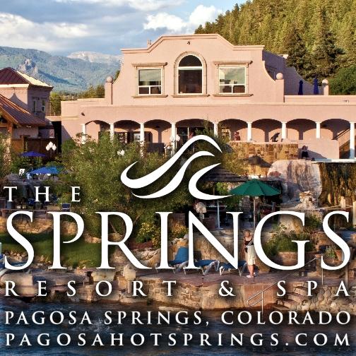 pagosa hot spring hotel and spa massage facials body. Black Bedroom Furniture Sets. Home Design Ideas