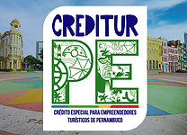 Linhas de Crédito página inicial-05.jpg