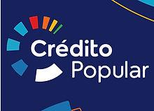 Linhas de Crédito página inicial-04.jpg