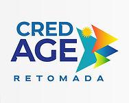 botão site - Cred AGE-01.jpg