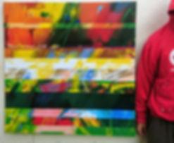 toxic.glitch.canvas.Nov.18.157.JPG
