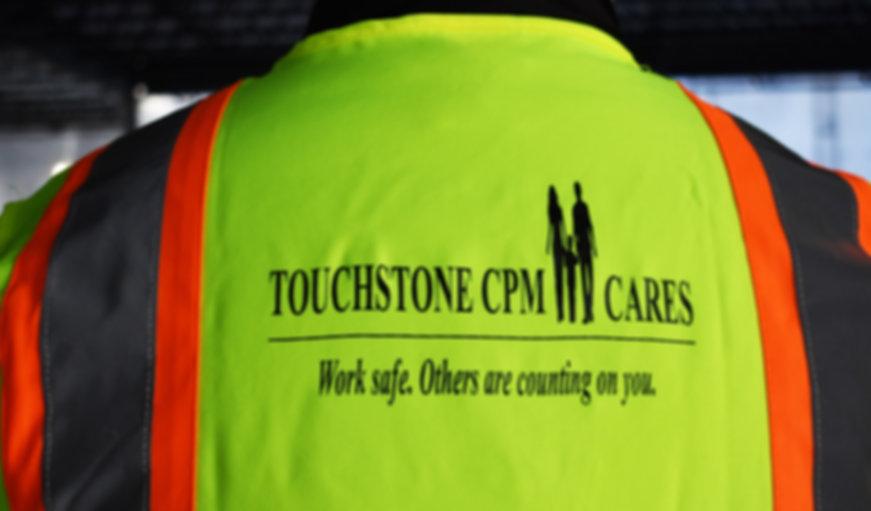 Fost - TCPM Cares logo.jpg