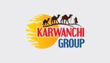 karwanchi.png