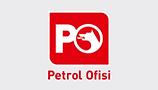 petrolofisi.png