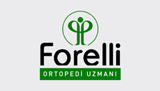 forelli.png