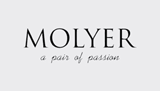 molyer.png